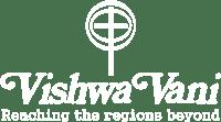 Vishwavani